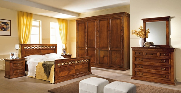 Stunning Camere Da Letto Torino Pictures - harrop.us - harrop.us