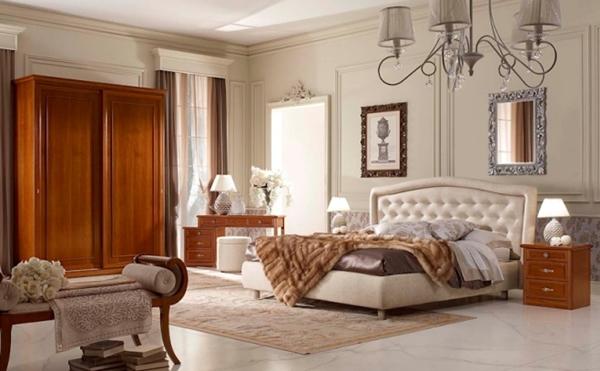 Camere da letto torino mobili ieva torino - San michele mobili ...