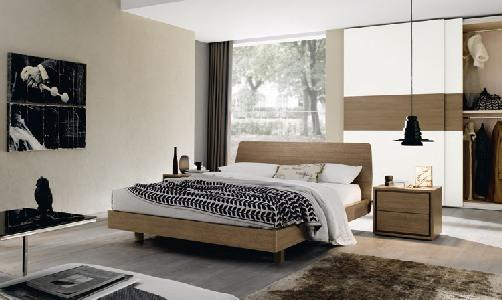 Emejing Camera Da Letto Torino Ideas - Home Design Inspiration ...